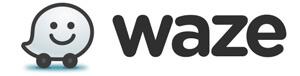 waze-icon
