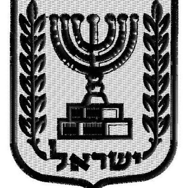 פא'ץ ישראל
