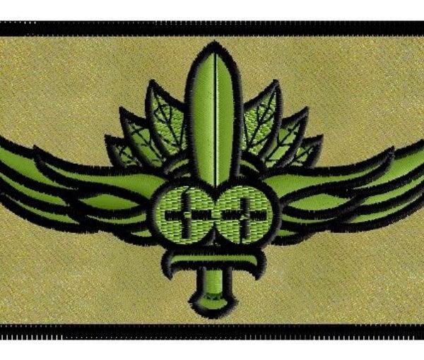 פא'ץ ירוק 2