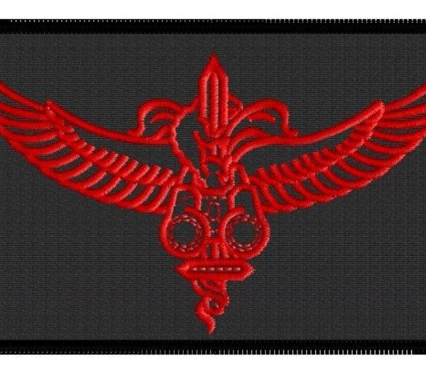 """פא'ץ אדום יחידת צה""""ל"""