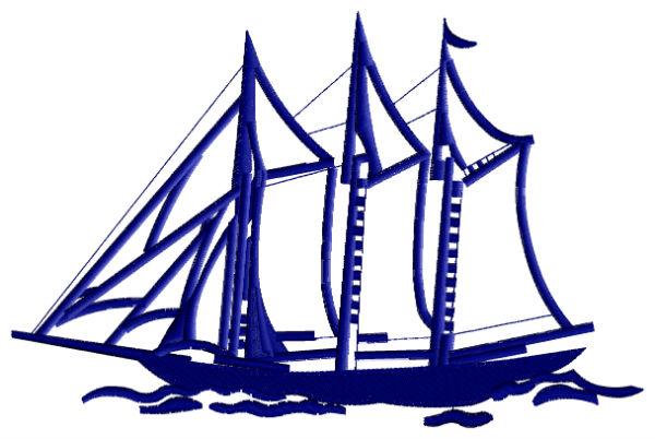שירותי דיגיטציה לעסקים אוניה